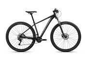 Горный Велосипед Orbea MX 27 30 20 L Black-Grey доставка из г.Kiev