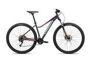 Горный Велосипед Orbea MX 27 ENT 40 20 S Purple-Pink доставка из г.Kiev