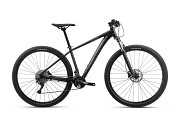 Горный Велосипед Orbea MX 29 20 20 XL Black-Grey доставка из г.Kiev