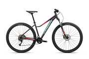 Горный Велосипед Orbea MX 29 ENT 40 20 L Purple-Pink доставка из г.Kiev
