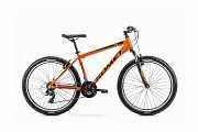 Горный Велосипед ROMET 20 Rambler R6.0 помаранчевий 14 S доставка из г.Киев
