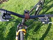Велосипед Esperia 27.5 L'viv
