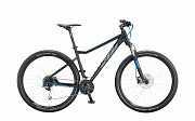 Горный велосипед KTM Ultra Fun - 20150113 доставка из г.Kiev