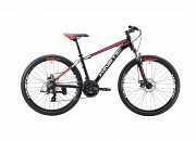 Горный велосипед Kinetic Profi - 20-235 доставка из г.Kiev