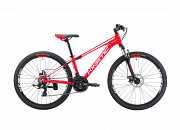 Горный велосипед Kinetic Profi - 20-236 доставка из г.Kiev