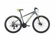 Горный велосипед Kinetic Profi - 20-237 доставка из г.Kiev