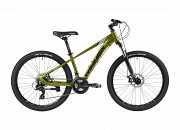 Горный велосипед Winner Solid - 21-073 доставка из г.Kiev