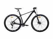Горный велосипед Leon TN-60 AM 2020 - STK-LN-29-026 доставка из г.Kiev