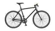 Городской велосипед Prophete на РЕМЬНЕ - PP-51137-2111 доставка из г.Kiev