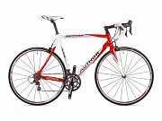 Шоссейный велосипед Author - 1300352 доставка из г.Kiev