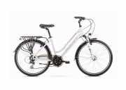 Городской велосипед Romet Gazela 2 - 2026304 доставка из г.Kiev