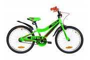 Детский велосипед Formula Race 2020 - OPS-FRK-20-107 доставка из г.Kiev