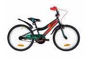 Детский велосипед Formula Race 2020 - OPS-FRK-20-109 доставка из г.Kiev