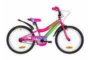 Детский велосипед Formula Race 2020 - OPS-FRK-20-110 доставка из г.Kiev