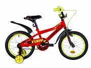 Детский велосипед Formula Fury 2020 - OPS-FRK-16-115 доставка из г.Kiev