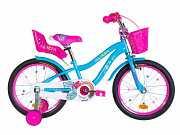 Детский велосипед Formula Alicia 2020 - OPS-FRK-18-062 доставка из г.Kiev