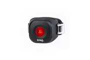Мигалка задняя Knog Blinder Mini Dot Rear 11 Lumens Black доставка из г.Kiev