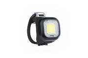 Мигалка передняя Knog Blinder Mini Chippy Front 20 Lumens Black доставка из г.Kiev
