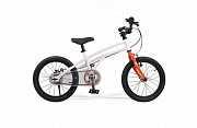 Велосипед RoyalBaby ORG ROYALITE H2 RB 16-24 доставка из г.L'viv