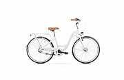Велосипед Romet Panda L'viv
