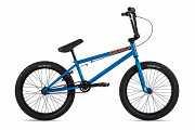 "BMX Велосипед 20"" Stolen CASINO рама - 20.25"" 2021 доставка из г.Kiev"