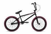 "BMX Велосипед 20"" Stolen CASINO XL рама - 21.0"" 2021 доставка из г.Kiev"
