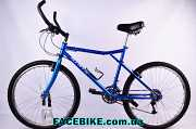 БУ Горный велосипед Biria-из Германии доставка из г.Kiev