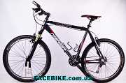 БУ Горный велосипед Merida-Shimano Deore XT,у нас Большой выбор! доставка из г.Kiev