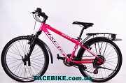 БУ Подростковый велосипед Arrow доставка из г.Kiev