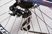 """Ardis Discovery """"29"""" колеса, """"21"""" рама (тільки нові велосипеди) доставка из г.Kiev"""