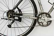 Велосипед Bulls Cl400 Безкоштовна доставка доставка из г.L'viv