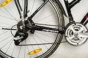 Велосипед Merida crossway Бесплатная доставка доставка из г.L'viv