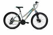 Ardis Fancy MTB 26 колеса,16 рама (тільки нові велосипеди) доставка из г.Kiev