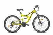 """ARDIS """"26"""" BUGGY AMT (тільки нові велосипеди) доставка из г.Kiev"""