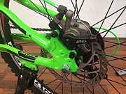 Ardis Ezreal MTB 24 та 26 колеса (тільки нові велосипеди) доставка из г.Kiev