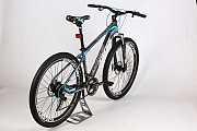 Ardis Ultra 27.5 (тільки нові велосипеди) доставка из г.Kiev