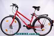 БУ Горный велосипед Marvel-из Германии у нас Большой выбор! доставка из г.Kiev