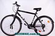 БУ Горный велосипед HKL-из Германии у нас Большой выбор! доставка из г.Kiev