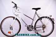 БУ Горный велосипед Motobecane-из Германии у нас Большой выбор! доставка из г.Kiev