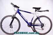БУ Горный велосипед Ben Tucker-из Германии у нас Большой выбор! доставка из г.Kiev