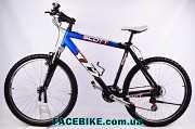 БУ Горный велосипед Scott-из Германии у нас Большой выбор! доставка из г.Kiev