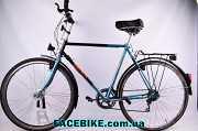 БУ Городской велосипед Toscana-из Германии у нас Большой выбор! доставка из г.Kiev