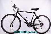 БУ Горный велосипед American Eagle/Shimano Alivio/Большой выбор! доставка из г.Kiev