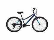 Подростковый Велосипед Pride Brave 4.1 доставка из г.Kiev