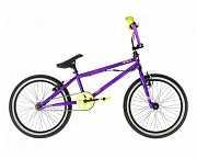 BMX Велосипед Diamondback Option доставка из г.Kiev