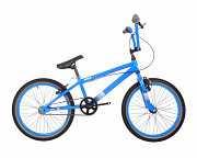 BMX Велосипед Diamondback Viper доставка из г.Kiev
