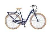 Городской Велосипед Prophete Urban доставка из г.Kiev