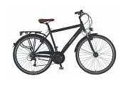 Городской Велосипед Prophete Comfort доставка из г.Kiev