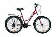 Городской Велосипед Formula Omega Am доставка из г.Kiev