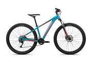 Горный Велосипед Orbea MX 27 XC 20 XS Blue-Red доставка из г.Киев